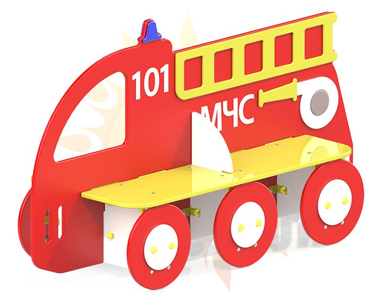 101 s logo