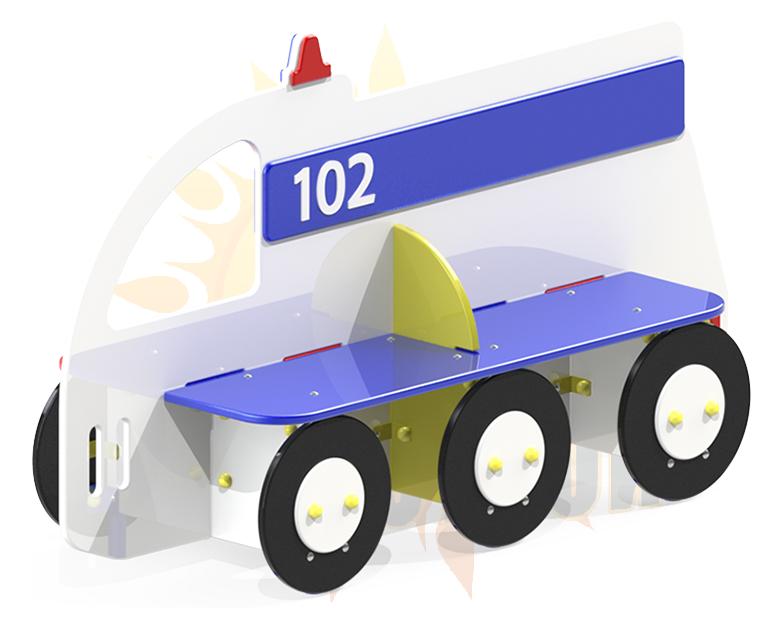 102 s logo