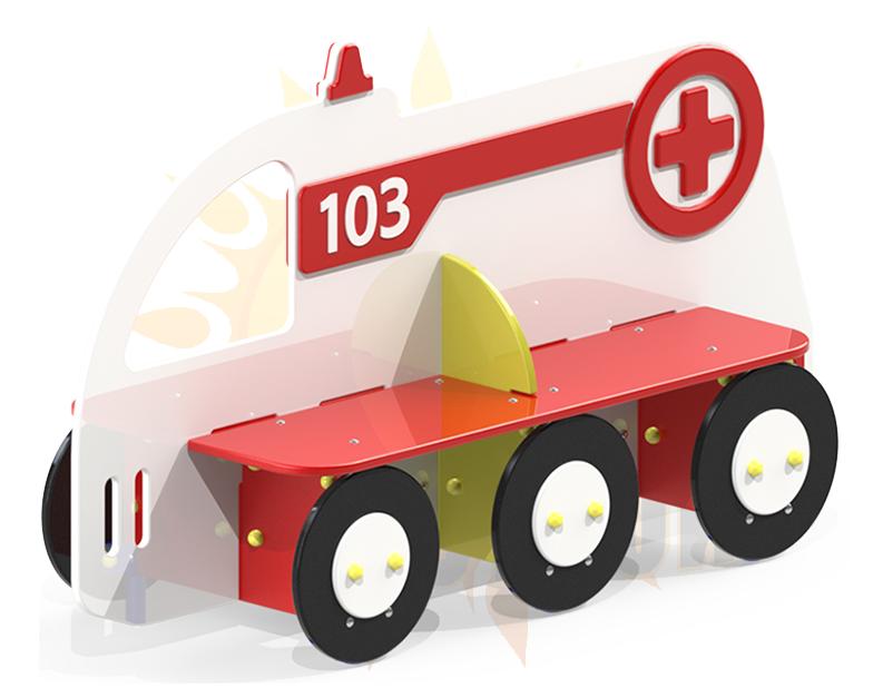 103 s logo