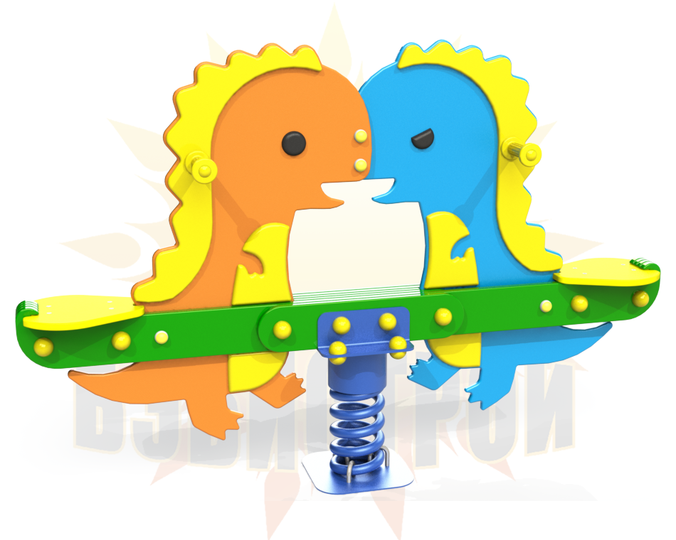 Dinozavriki na sajt