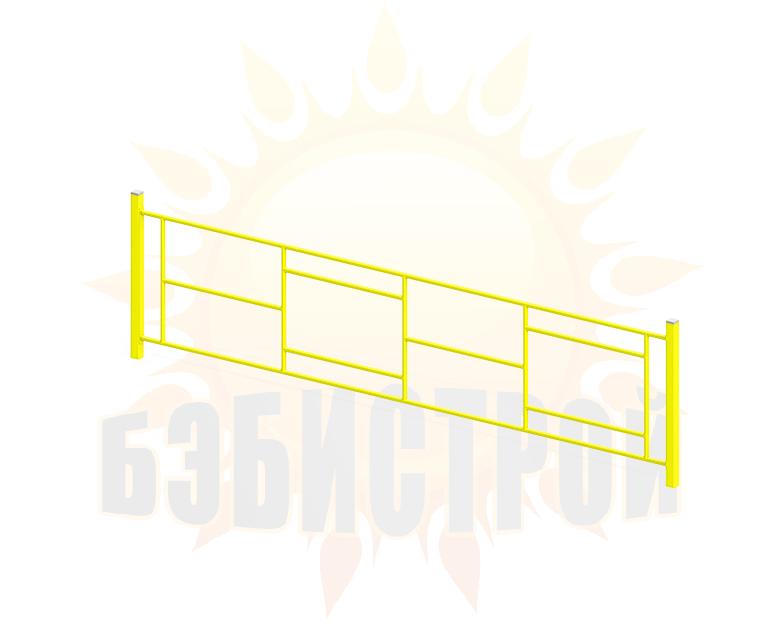 Geometriya zhyolt2500