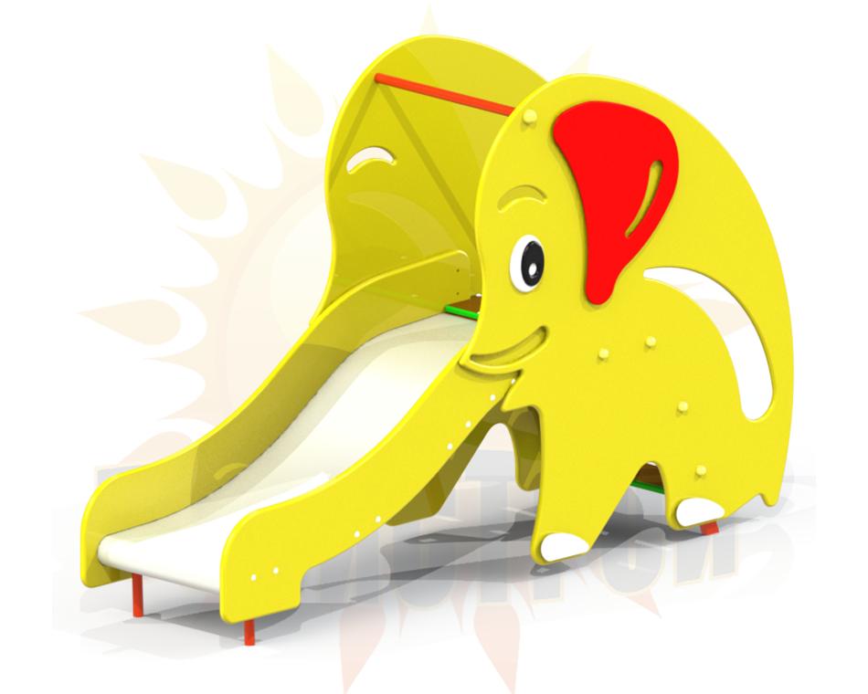 Gorka slonik Alesya na sajt 1