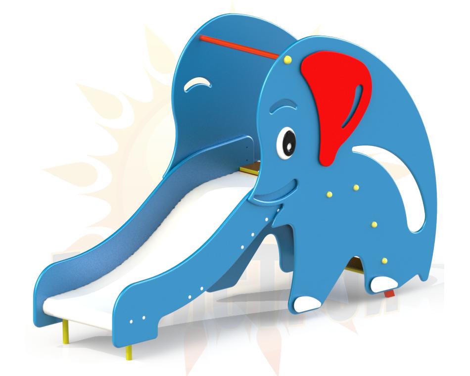 Gorka slonik Alesya sinij na sajt 1