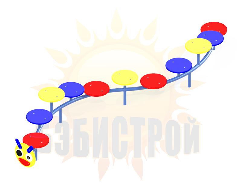 Gusenitsa1 s logo