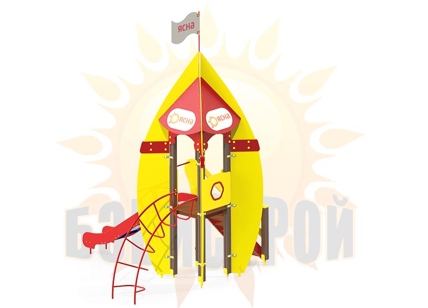 Raketa2 1