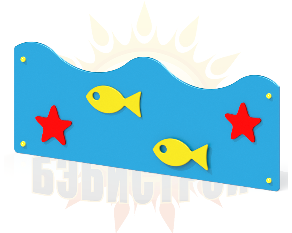 Zabor Morskoj 15m na sajt