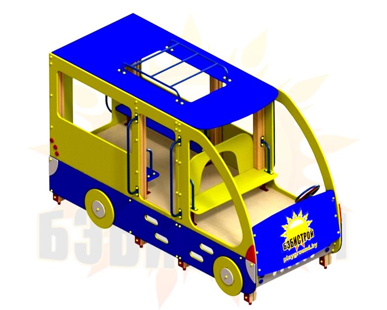avtobus01BS K031