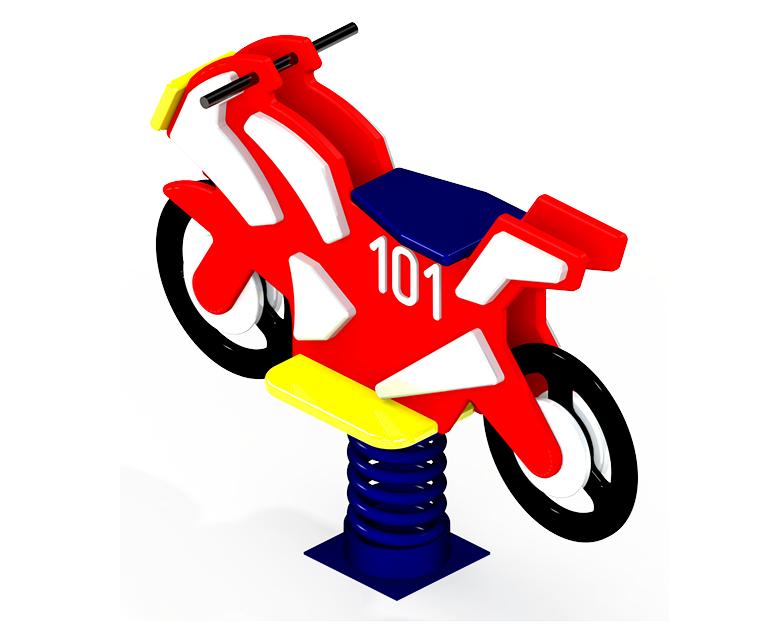 mototsikl 101 1